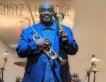 H. Wade Johnson & Pride Ensemble Presents A Night of Soul Grooves