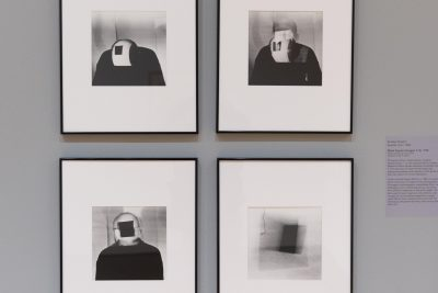 Art Class: Experimental Digital Photography