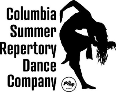 Columbia Summer Rep Dance Co. presents LIMITLESS