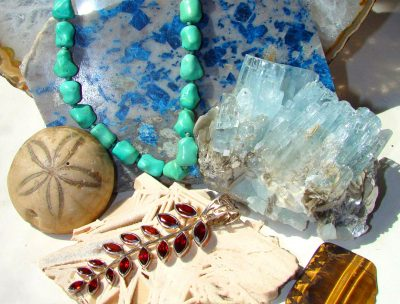 53rd Annual Gem, Mineral, & Jewelry Show