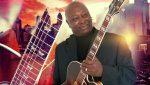 The Calvin Edwards Quartet Presents The Soul Jazz Experience