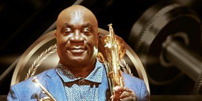 H. Wade Johnson & Pride Ensemble Presents A Ni...