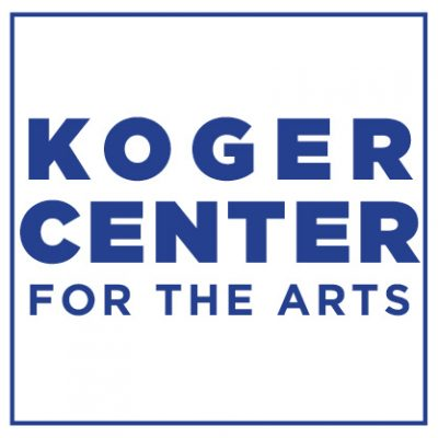 Live in the Lobby: Koger Center Jazz Presents Scot...