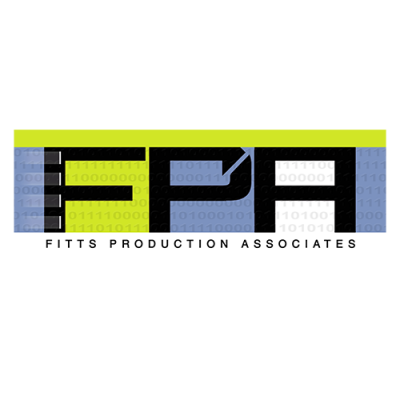 Fitts Production Associates, LLC