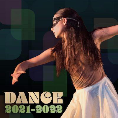 UofSC Dance Student Choreography Showcase