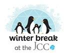 Winter Break at the JCC
