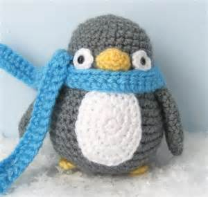 crochet_penguin