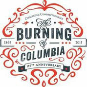 Columbia Commemorates the 150th Anniversary of the Burning of Columbia