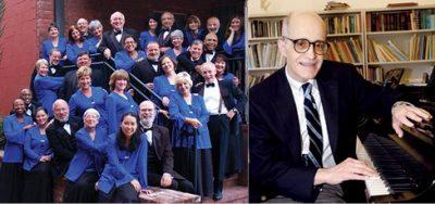 USC Symphony Orchestra: A Tribute to Sidney Palmer