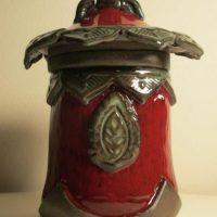 facebook_sandra_knowles_ornate_jar