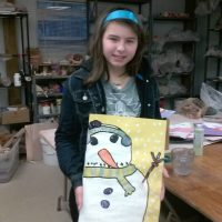 after_school_art_snowman_drawing