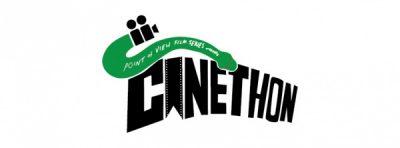 Cinethon 72hr Film Festival