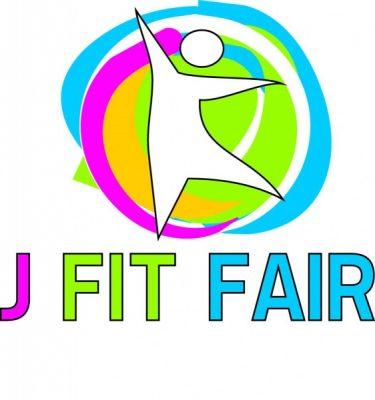 J Fit Fair
