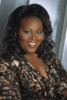 Operatunity Foundation for the Arts: Dramatic Soprano Angela Renee Simpson in Recital