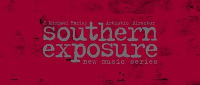 """Louis Andriessen's """"De Staat"""" Southern Exposure New Music Concert"""