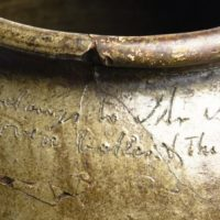 Archaeological Society of South Carolina Annual Conference