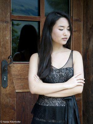 Southeastern Piano Festival: SEPF on the Road