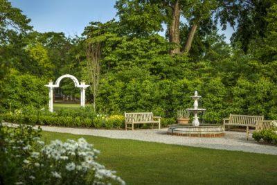 2015 Gardening Symposium