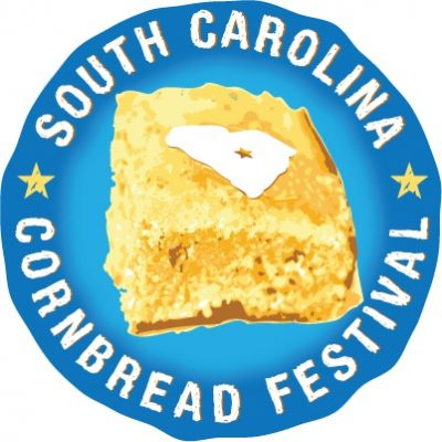 South Carolina Cornbread Festival
