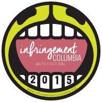Columbia Infringement Arts Festival
