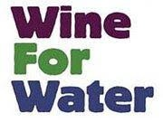 Wine for Water, an Earth Day Celebration for Clean Water