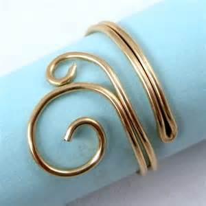 Metal Jewelry 101