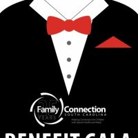 Family Connection of South Carolina's Annual Benefit Gala