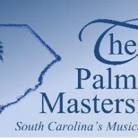 The Palmetto Mastersingers' Spring Concert