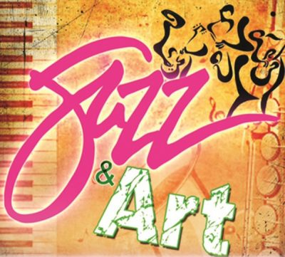 An Unforgettable Evening of Jazz & Art
