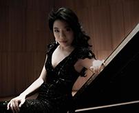 SEPF Guest Artist: Joyce Yang