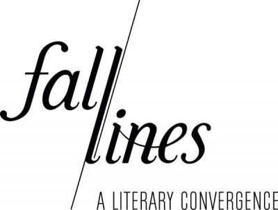 Fall Lines: a Literary Convergence vol. 2 Launch Party