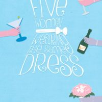 fivewomen-poster-500px