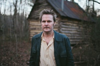 Jam Room Music Festival featuring Hiss Golden Messenger ***CANCELLED***