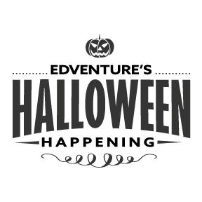 EdVenture's Halloween Happenings