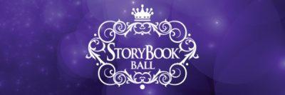 EdVenture Storybook Ball
