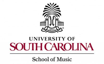 USC Chamber Orchestra Concert