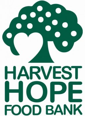 Benefit for Harvest Hope