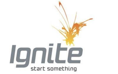 SCRA Sponsoring EngenuitySC's $5,000 Ignite! Ideas Contest; Deadline Extended to October 26