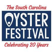 20th Annual South Carolina Oyster Festival