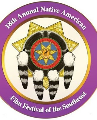 18th Annual Native American Indian Film & Video Festival of the southeast