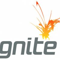 EngenuitySC presents the Ignite! 2015 celebration