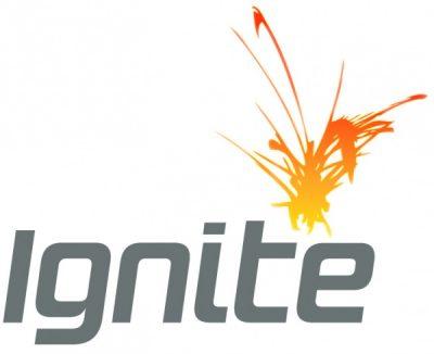 EngenuitySC presents the Ignite! 2015 celebration