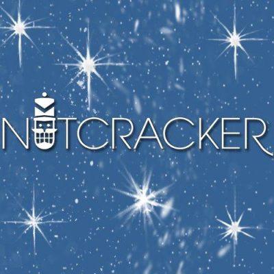 Columbia City Ballet presents Nutcracker