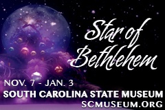 The Star of Bethlehem - A Full-Dome Planetarium Experience