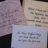Calligraphy: Learn Beautiful Writing For Any Occasion