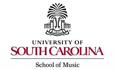 USC Concert Choir Concert