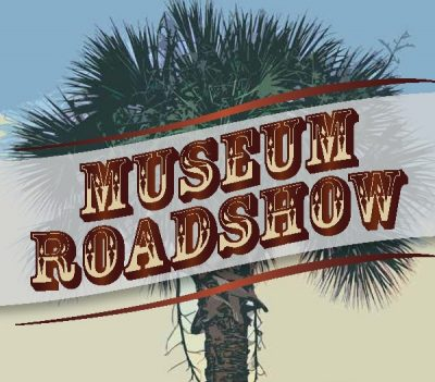 The Museum Roadshow: Winter Edition