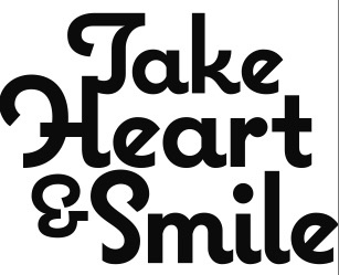 Take Heart and Smile Month