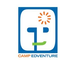 Camp EdVenture - Spring Break