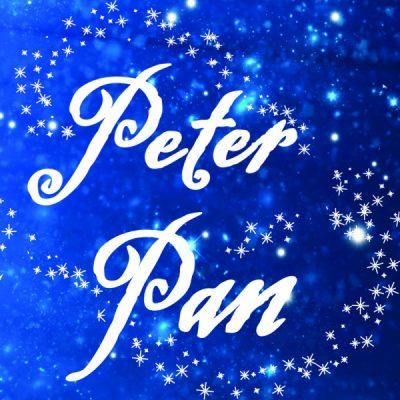Columbia City Ballet Presents Peter Pan